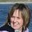 Jessica Milln's profile photo