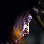 ©2015 Christine Nait Sidnas- Photoprivée.com - FIEALD 976-02315.jpg