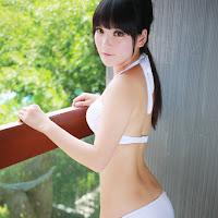 [XiuRen] 2014.07.29 No.186 妮儿Bluelabel [65P249MB] 0028.jpg