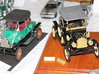 04 Ford T model Ipolynyéken.JPG