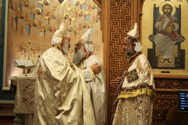 Nativity Feast 2015 - IMG_8853.JPG