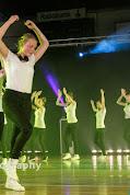 Han Balk Dance by Fernanda-0668.jpg