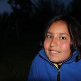 Campaments de Primavera de tot lAgrupament 2011 - IMG_3041.JPG