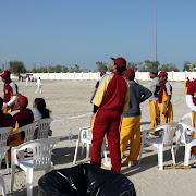 SLQS Cricket Tournament 2011 042.JPG