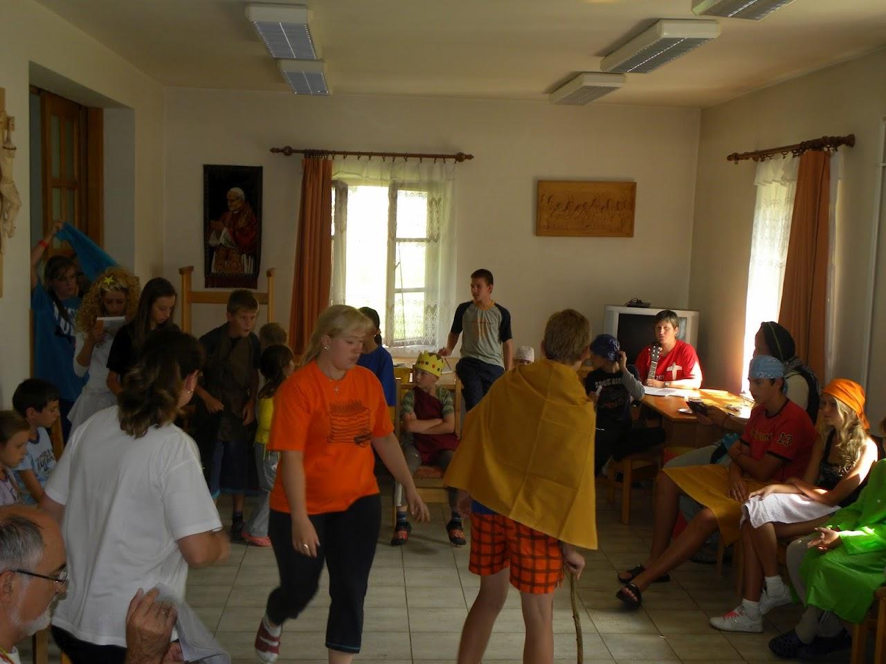 Tábor - Veľké Karlovice - fotka 399.JPG