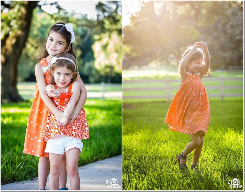 family-photo-session-lifestyle-photography-robbins-park-davie-fl-9880 (2)