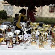 SLQS Cricket Tournament 2011 106.JPG