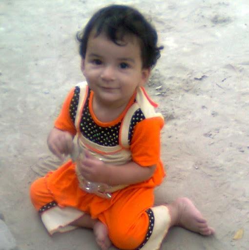 Asif Rasool Photo 6