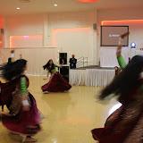 Diwali-2015-12.jpg