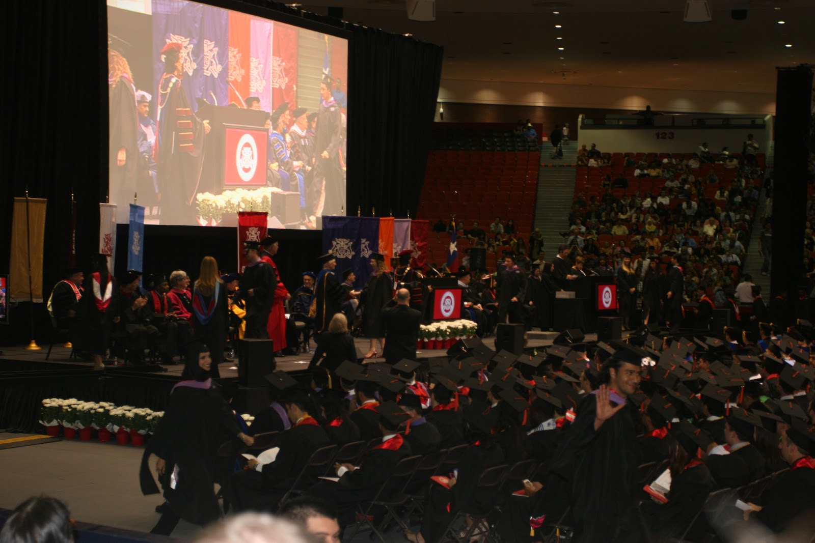 Tinas Graduation - IMG_3473.JPG