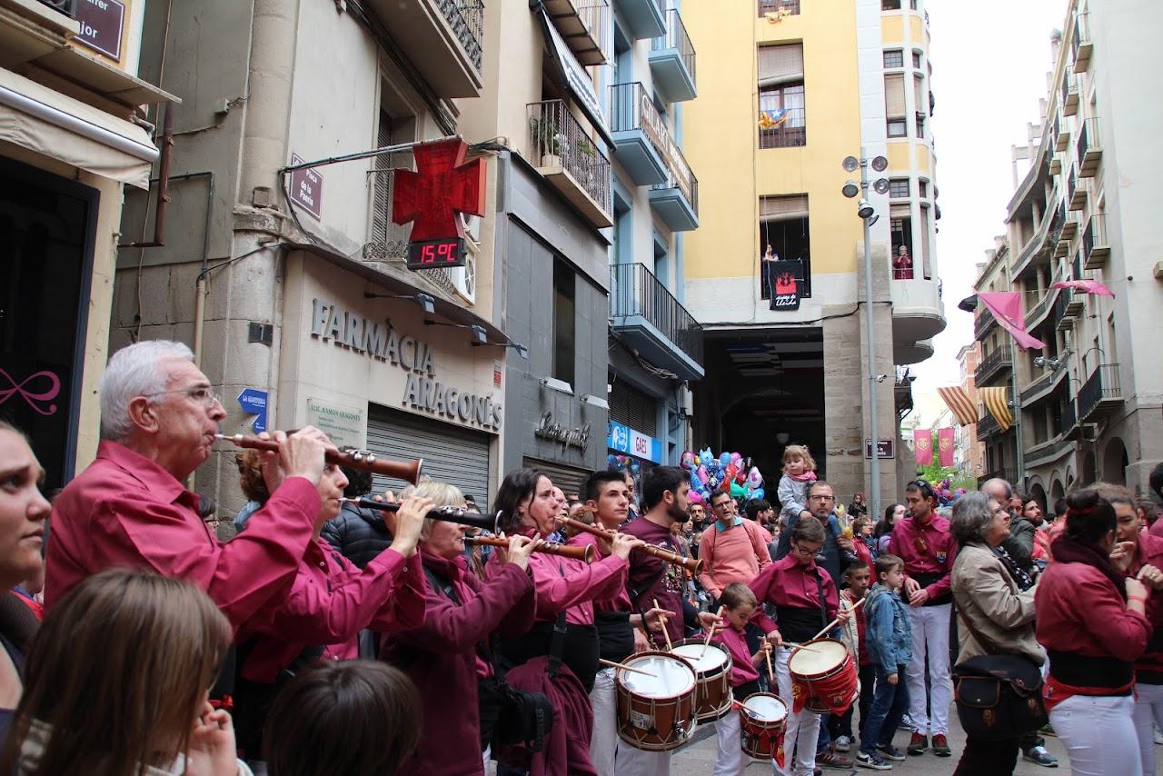 Diada Santa Anastasi Festa Major Maig 08-05-2016 - IMG_1203.JPG