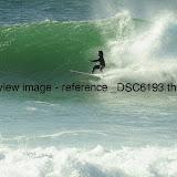 _DSC6193.thumb.jpg