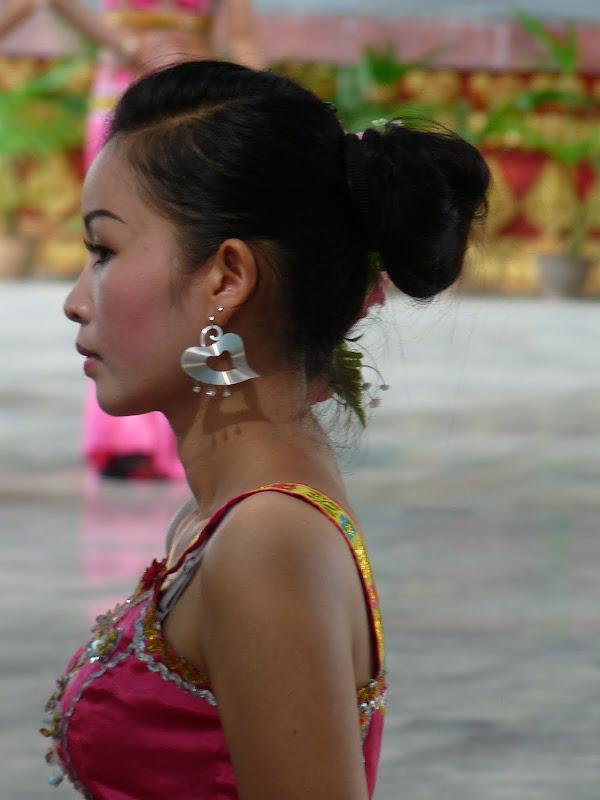 Chine . Yunnan..Galamba, Menglian Album A - Picture%2B199.jpg