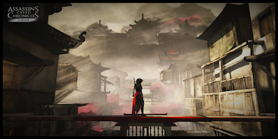 assassin's-creed-chronicles-china-free