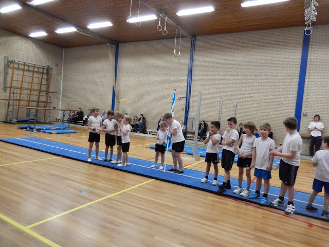 Gymnastiekcompetitie Hengelo 2014 - DSCN3343.JPG