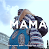 Video | Wyse - Mama | Mp4 Download