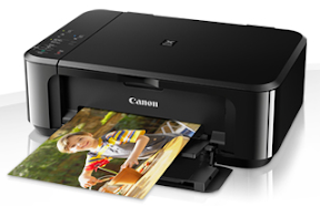 Canon PIXMA  MG3650 Driver,Canon PIXMA  MG3650 Driver Download for windows 10 32bit 64bit mac os x