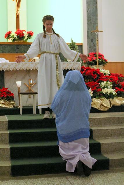 Christmas Eve Prep Mass 2015 - IMG_7205.JPG
