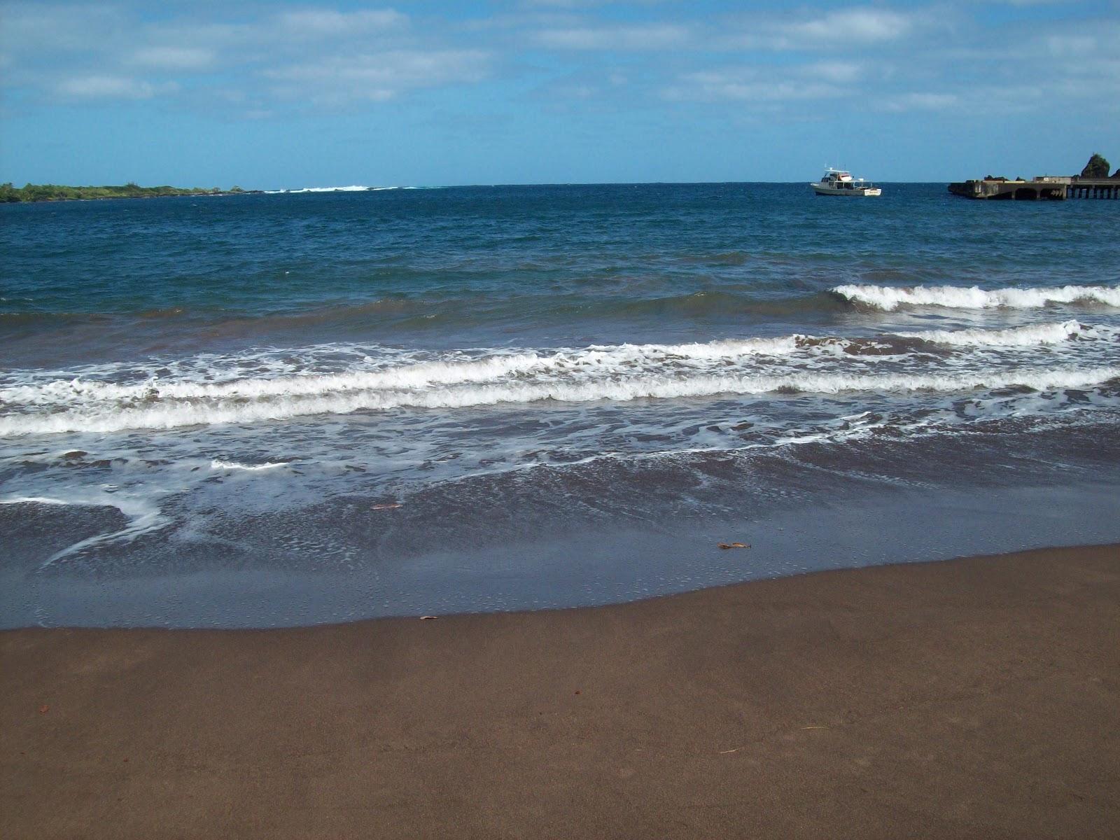Hawaii Day 5 - 114_1600.JPG