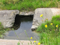 Római kori vízvezeték.jpg