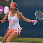 Victoria Azarenka - 2015 Rogers Cup -DSC_1951.jpg