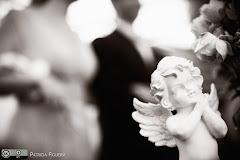 Foto 0894pb. Marcadores: 27/11/2010, Casamento Valeria e Leonardo, Rio de Janeiro