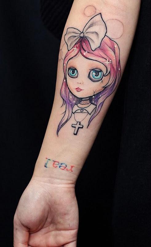 este_maravilhoso_tatuagem
