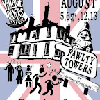 fawlty-towers-art2.jpg