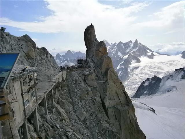 A minha viagem aos Alpes P8230803%252520%252528Custom%252529