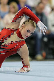 Han Balk Fantastic Gymnastics 2015-2471.jpg