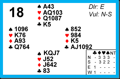 Blue Board - Copy (18)