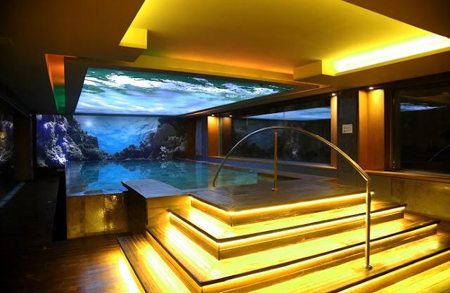 Spa Hotel MiM Sitges.jpg