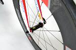 Focus Izalco Team Katusha