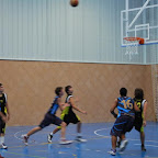 JAIRIS%2095%20.%20CLUB%20MOLINA%20BASQUET%2095%20286.jpg