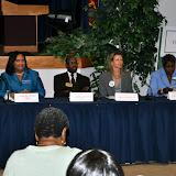 Sept. 2010: Judicial Forum w/GABWA - DSC_3913.JPG