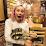 Kellee Taylor's profile photo