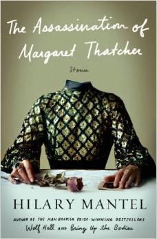 [the+assassination+of+margaret+thatcher%5B2%5D]