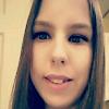 brianna Garrett