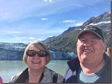 08-27-16 Glacier Bay iphone 16