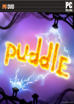 puddle-multi6-prophet,Puddle MULTi6-PROPHET,free download games for pc, Link direct, Repack, blackbox, reloaded, mods, cracked, funny games, game hay, offline game, online game, 18+