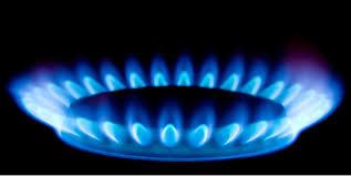 Tindouf : « faible » taux de raccordement au réseau de gaz naturel