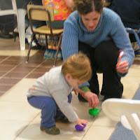 Hanukkah 2003  - 2003-01-01 00.00.00-29.jpg