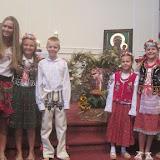 Welcome Fr.Wieslaw Berdowicz; Matki Boskiej Zielnej pictures by E.Gurtler-Krawczynska  - IMG_7464.jpg