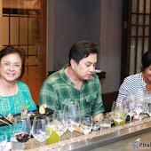 event phuket Sanuki Olive Beef event at JW Marriott Phuket Resort and Spa Kabuki Japanese Cuisine Theatre 064.JPG