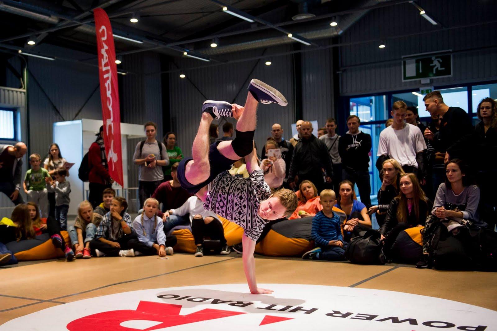 PHR Dance battles Vilniaus festivalis - 29.jpg