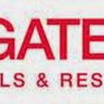 gateway-bngkolkata.JPG