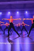 Han Balk Voorster dansdag 2015 ochtend-3980.jpg