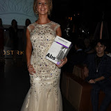 OIC - ENTSIMAGES.COM - Contestant(s) at the  Miss GB South East pageant at DSTRKT London 18th July 2015 Photo Mobis Photos/OIC 0203 174 1069