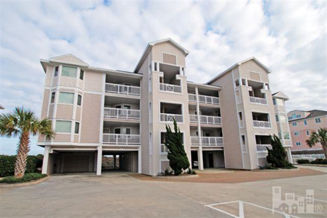wrightsville beach condo for sale nc