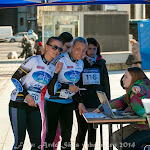 2014.04.16 Alma Linnasprint 2014-I Tallinna etapp - AS20140416LSTLN_026S.JPG